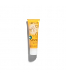 Anti-wrinkle Face Suncare SPF50 - 25ml