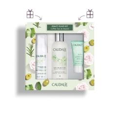 Beauty Elixir Set + 2 Gifts