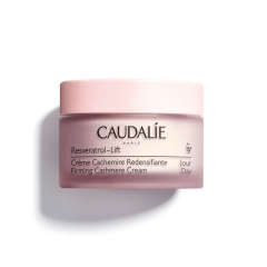 Firming Cashmere Cream