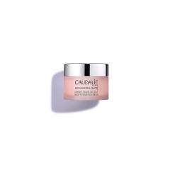 Resveratrol Lift Night Infusion Cream 25ml