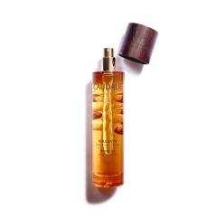 Divine oil - 50 ml