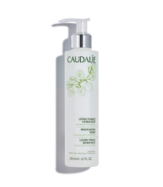 Moisturizing Toning Lotion 200ml
