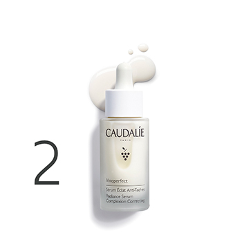 Radiance Serum Complexion Correcting